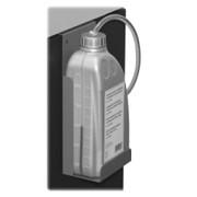 Swingline 1 Liter Shredder Oil