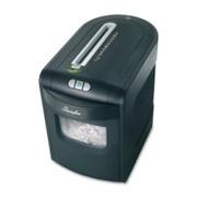 Swingline ShredMaster EM07-06 Jam Free Micro-Cut