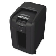 Swingline Stack-and-shred 250M Hands Free Shredder