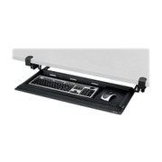 Fellowes Designer Suites DeskReady Keyboard Drawer