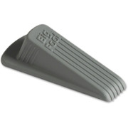 Master Big Foot No-Slip Doorstop - 2