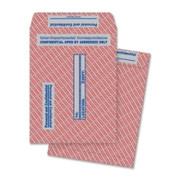 Quality Park Confidential Inter-Dept Envelopes