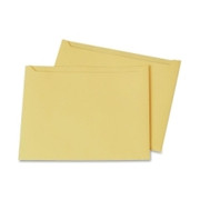 Quality Park Professional Filing Jackets - 1