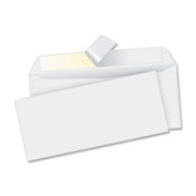 Quality Park Business Envelope - 3