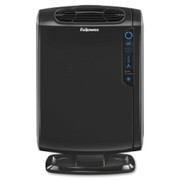 Fellowes AeraMax Air Purifier w/ Sensor - 1