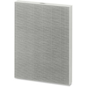 Fellowes True HEPA Filter for AeraMax 290 Air Purifier