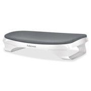 Fellowes I-Spire Series Foot Cushion