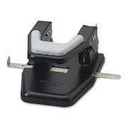 Master Master Two-Hole Padded Punch