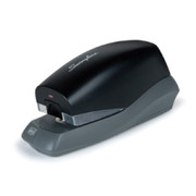 Swingline Breeze Automatic Stapler