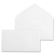 Business Source Business Envelope - 1