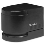 Swingline 502E Electronic Cartridge Stapler