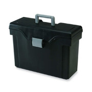 Iris HFB-41 Portable File Box