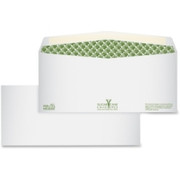 Quality Park Begasse No. 10 Privacy Envelopes
