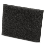 Shop-Vac Small Replacement Filter