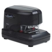 Swingline 690E Electric Cartridge Stapler - 1