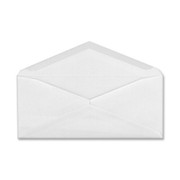 Quality Park Business Envelope - 5