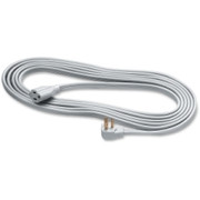 Fellowes Heavy Duty Indoor 15' Extension Cord