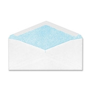 Quality Park Business Envelope - 6