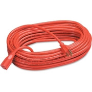 Fellowes Heavy Duty Indoor/Outdoor 50' Extention Cord