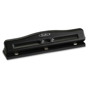 Swingline Desktop Hole Punch - 1