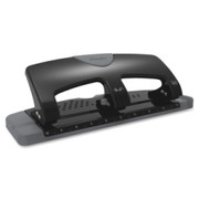 Swingline Manual Hole Punch - 2