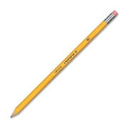 Dixon Oriole Pencil - 1