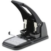 Swingline Heavy-duty 2-hole Punch
