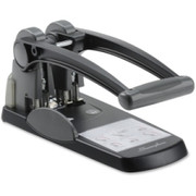 Swingline High Capacity 2-hole Punch