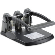 Swingline Extra High Capacity 3-hole Punch
