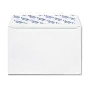 Quality Park Grip-Seal Greeting Card Envelope
