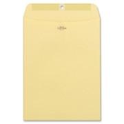 Quality Park Clasp Envelope - 23