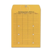 Quality Park Two-Sided Interdepartmental Envelope