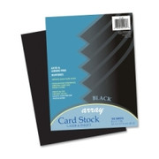 Pacon Array Printable Multipurpose Card - 3