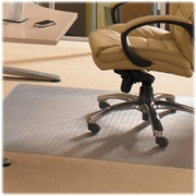 Cleartex Advantagemat Standard Chair Mat
