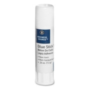 Business Source Glue Stick - 1