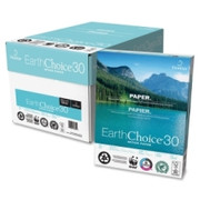 Domtar EarthChoice Copy & Multipurpose Paper