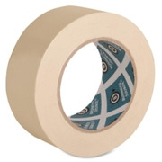 Business Source Masking Tape - 1