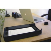 Desktex Antimicrobial Desk Protector