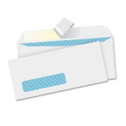 Business Source Business Envelope - 3