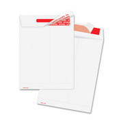 Quality Park Tamper-Indicating Envelopes