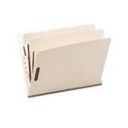 SJ Paper Top Tab Economy Classification Folder - 5