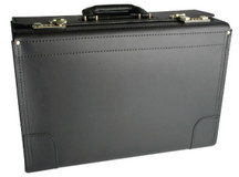 "Korchmar 20"" Workhorse Catalog Case"