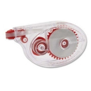 Integra Side-Apply Correction Tape