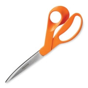 "Fiskars Dressmaker Shears (9"")"