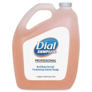 Dial Professional Foaming Hand Soap Refill