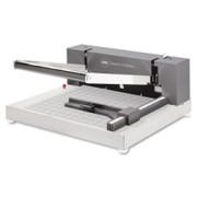GBC Classiccut CL800PRO Stack Paper Cutter