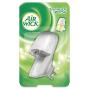 Airwick Scented Oil Warmer Unit