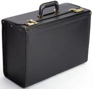 "Korchmar 18"" Economy Catalog Case"