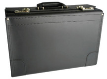 "Korchmar 18"" Workhorse Catalog Case"