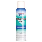 Dymon Medaphene Plus Disinfectant Spray